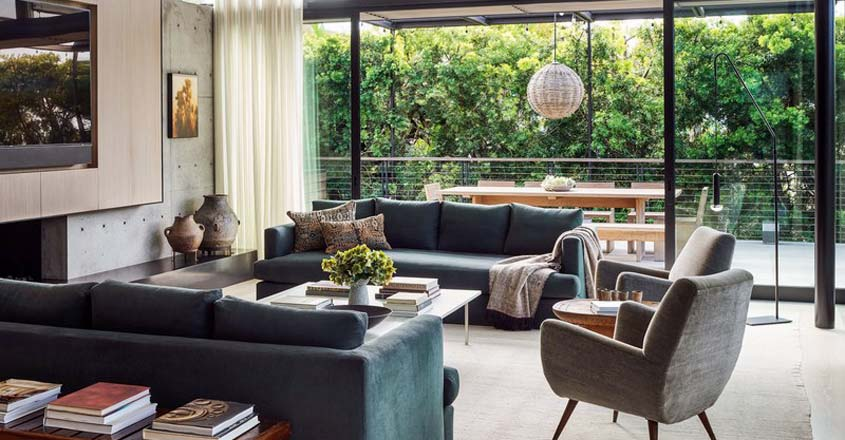 maria-sharapova-house-interior