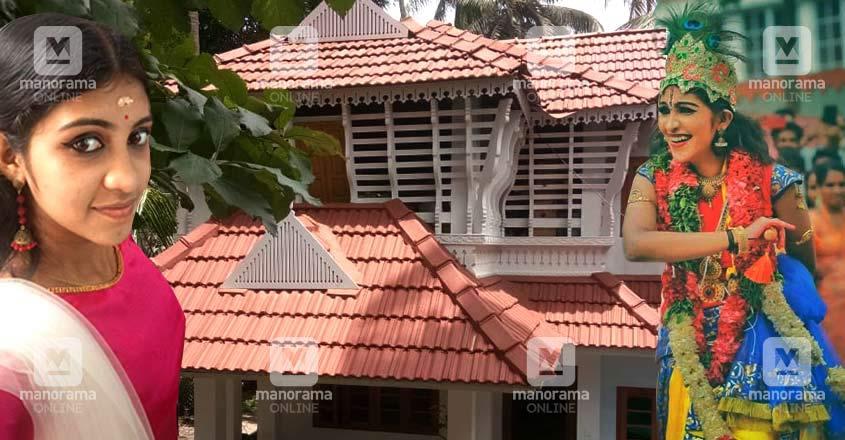 vaishnava-sunil-house