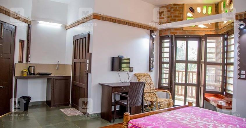 ooru-abrahams-home-bed
