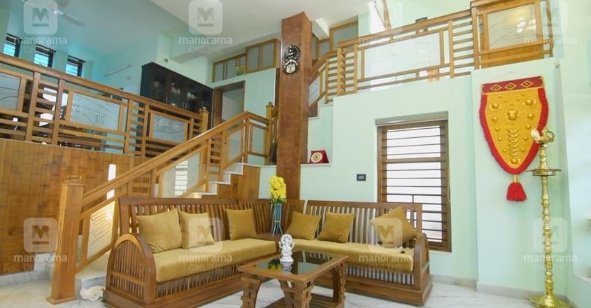 biju-sopanam-house-living