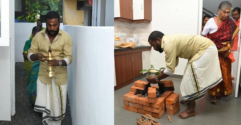 manikandan-achari-housewarming