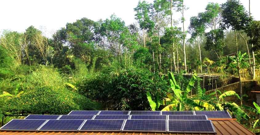 green-homestay-solar