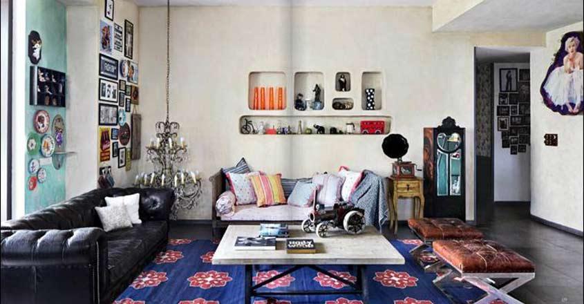 kangana-living-room