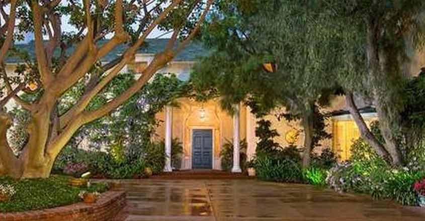 taylor-swift-los-angeles-home