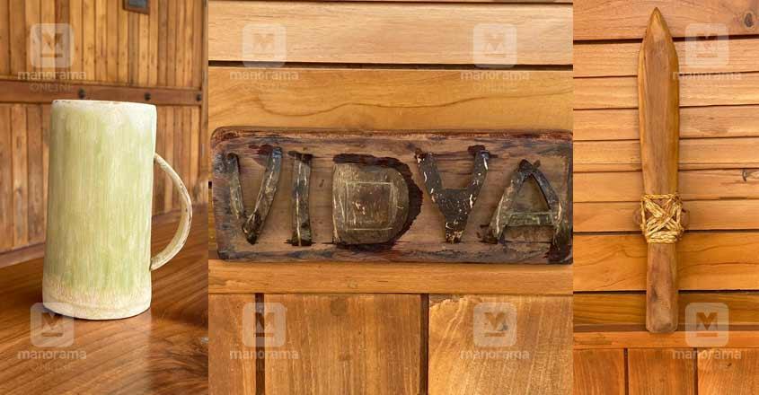 vinu-mohan-craft