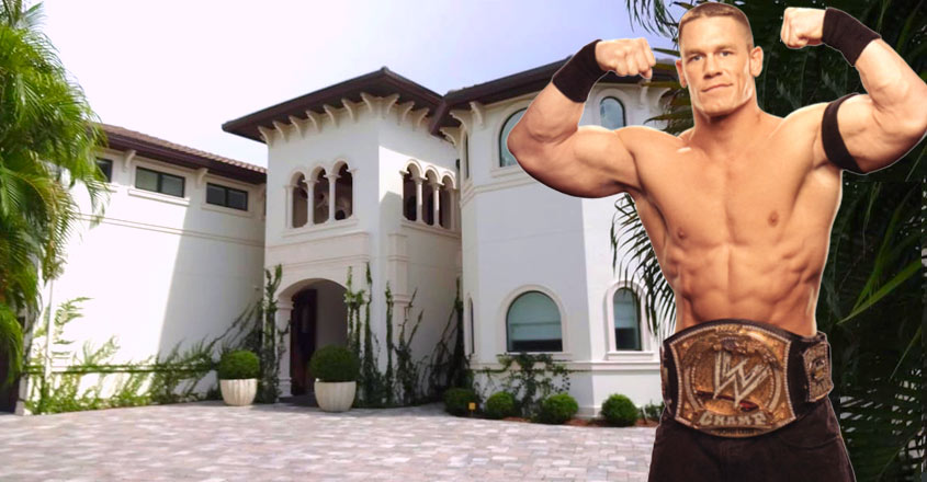 John-cena-house