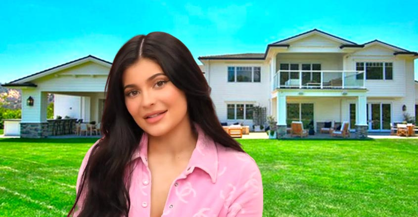 kylie-new-house-view