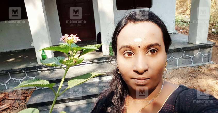 lakshmi-lockdown