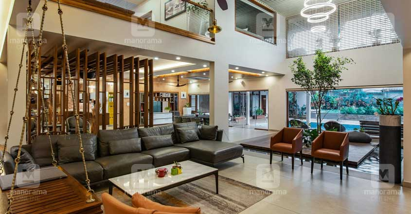 reji-house-silpi-interior