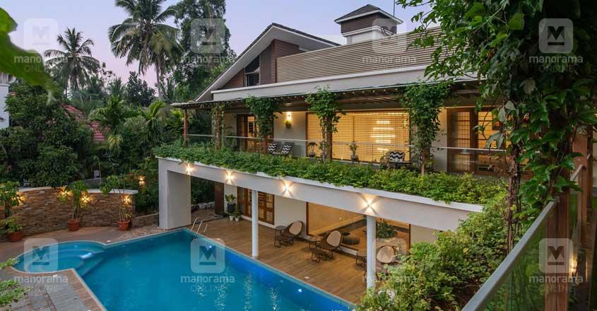 reji-house-silpi-pool
