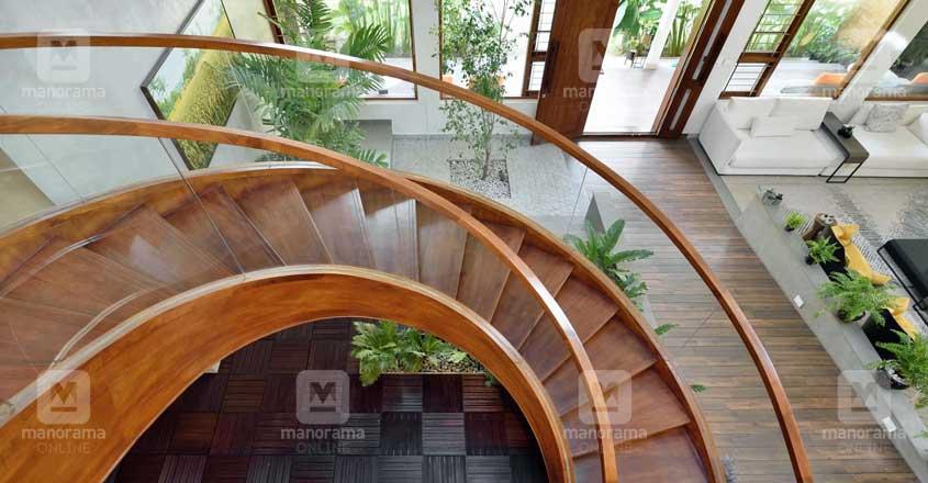 reji-house-silpi-stair
