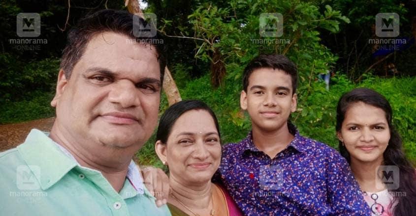saju-kodan-family
