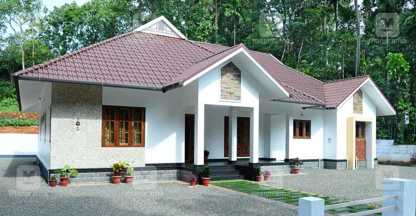 farmer-house-ponkunnam-exterior