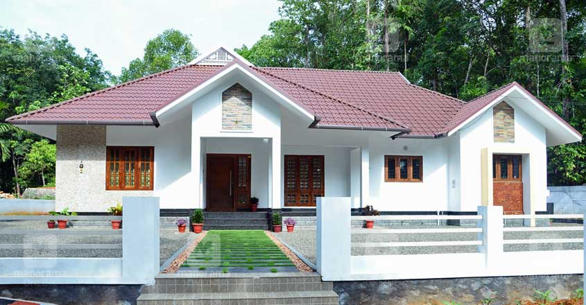 farmer-house-ponkunnam