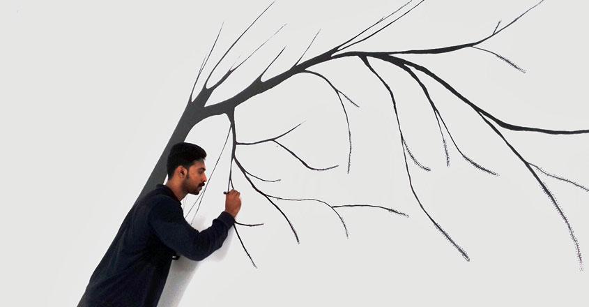 ronson-wall-art