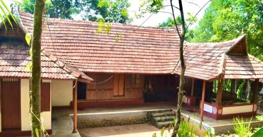 pangapatu-tharavad-exterior