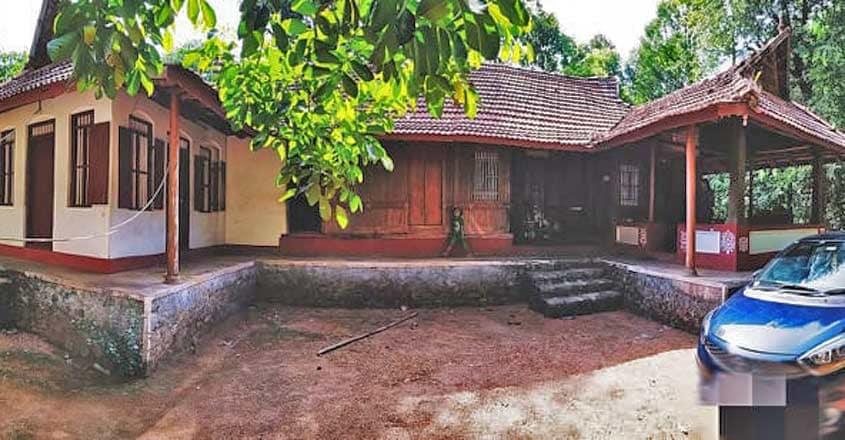 pangapatu-tharavad-kottayam