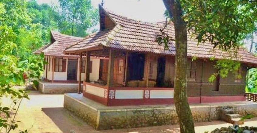 pangapatu-tharavad-view