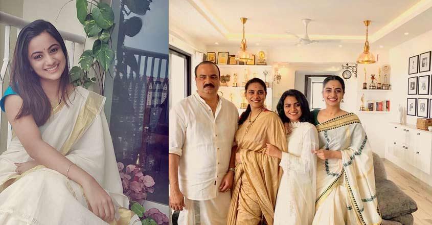 namitha-pramod-new-house