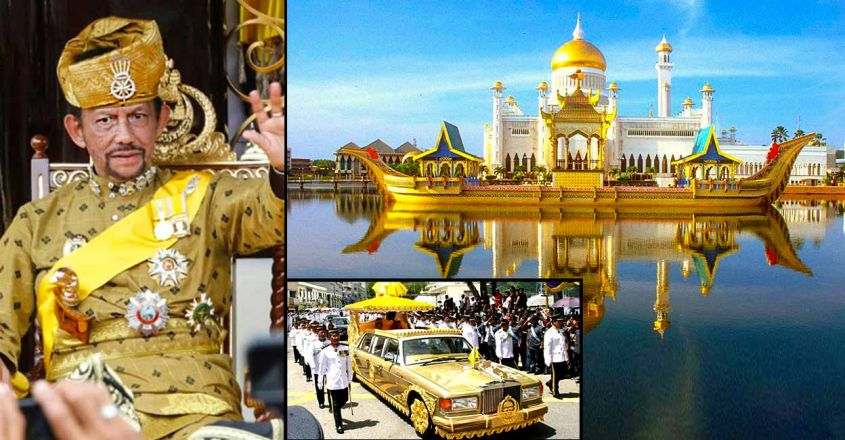 brunei-palace-sulthan-life