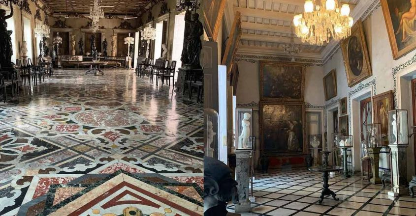 marble-palace-floor