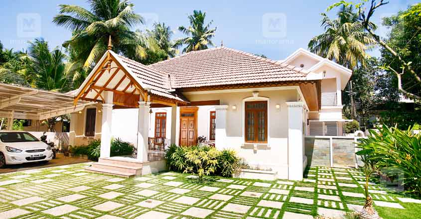 fengshui-home-tips