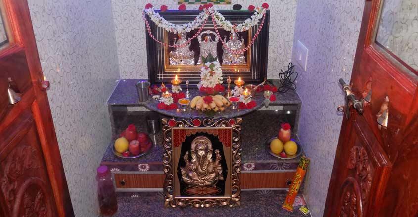 poojamuri-house