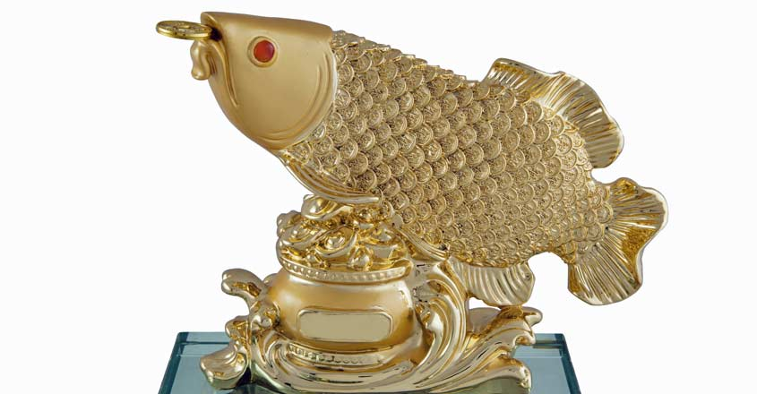 fengshui-dragon-carps
