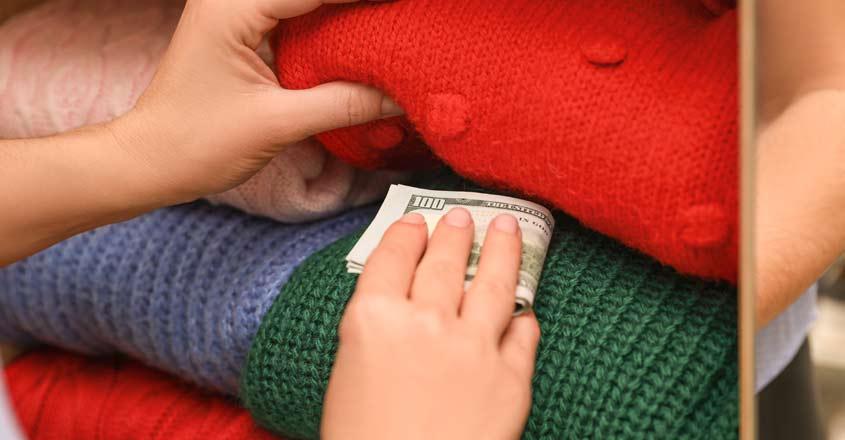 cash-in-wardrobe