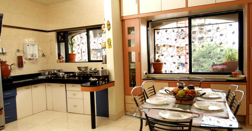 dining-kitchen-vasthu