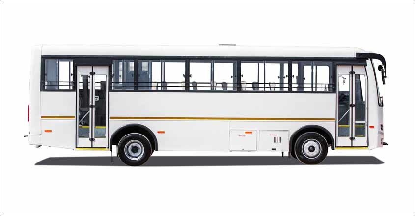 Ashok-Leyland-bags-order-for-400-Minibuses-from-Senegal1