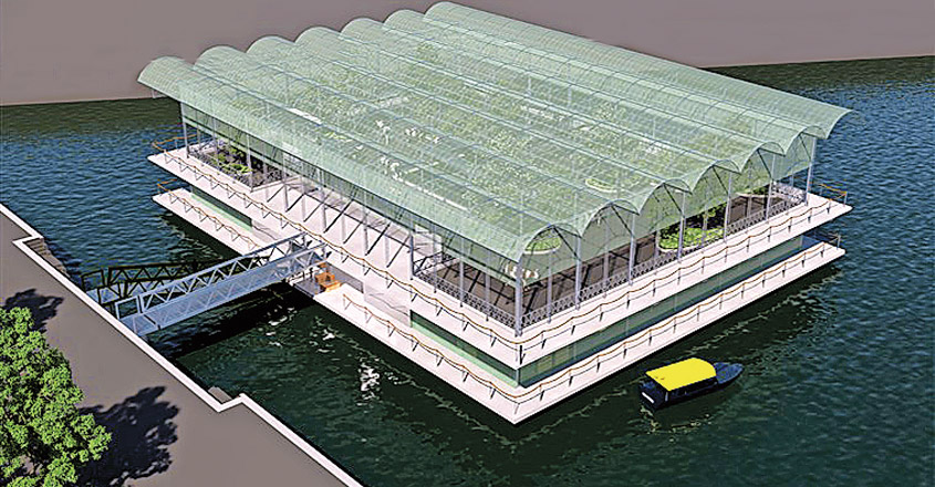 floating-farm