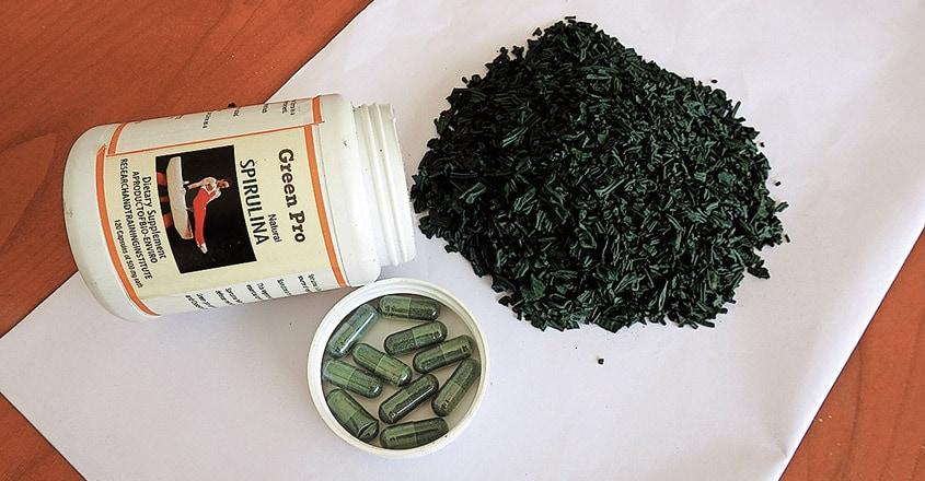 Microalgae-cultivation2