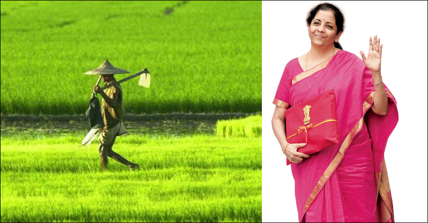 union-budget-2019-agriculture