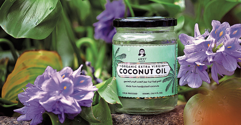 organic-virgin-coconut-oil