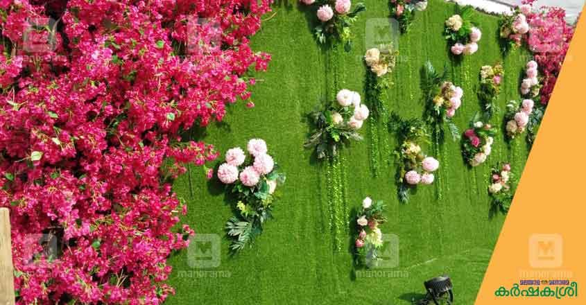 flower-show-ktm-11
