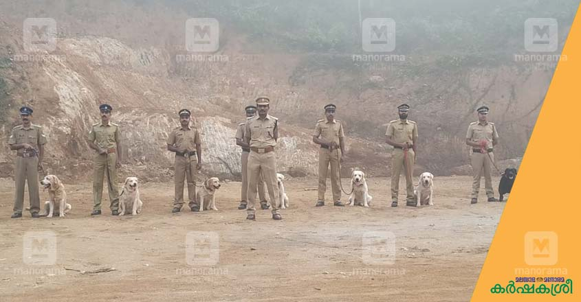 police-dog-7