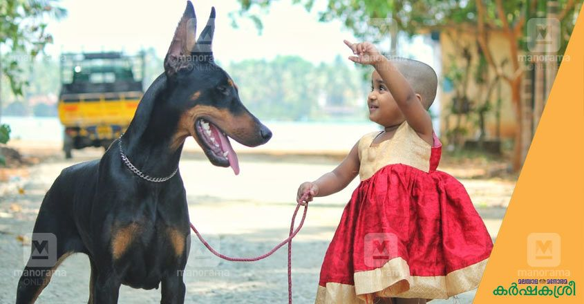 dog-with-kid
