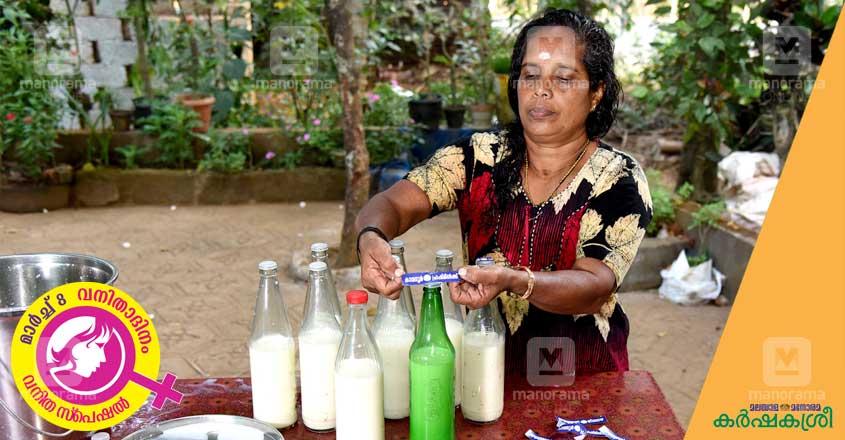 kavanoor-milk-1