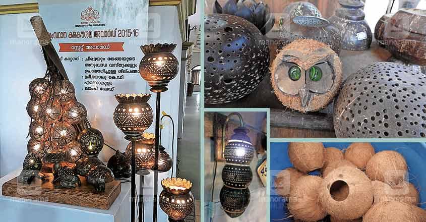 coconut-shell-2