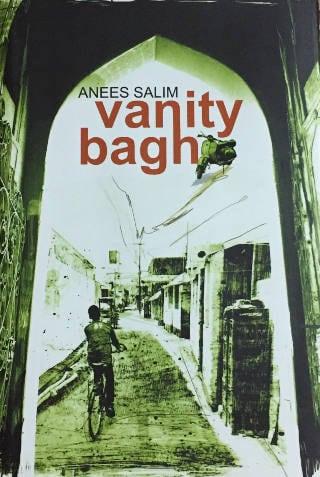vanity-bagh