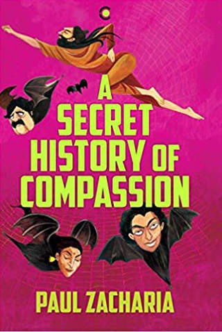 a-secret-history-of-compassion-p