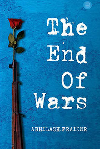 the-end-of-wars-p