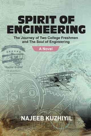 Spirit of Engineering_2.cdr