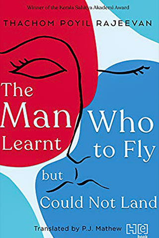 the-man-who-learnt-to-fly-p