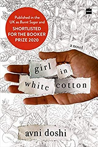 girl-in-white-cotton-p