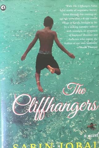 the-cliff-hangers-potrait