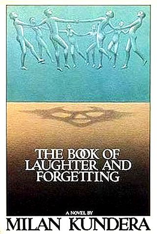 the-book-of-laughter-and-forgetting-p