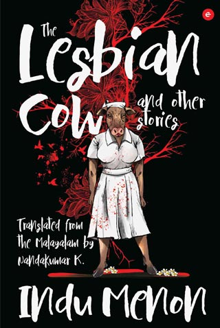 the-lesbian-cow-and-other-stories-book