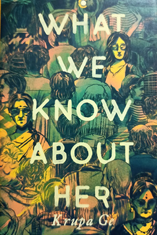what-we-know-about-her